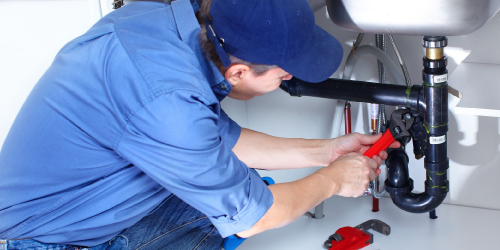 No Dig Plumbing Repairs That Can Save Your Property