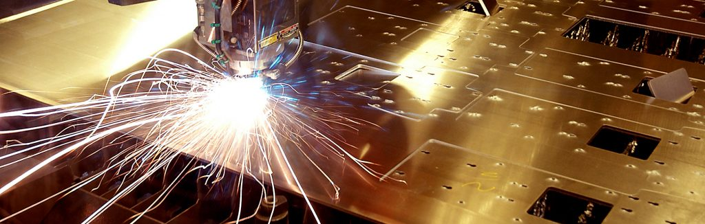 5 Things You Need to Know About Sheet Metal Fabrication Process