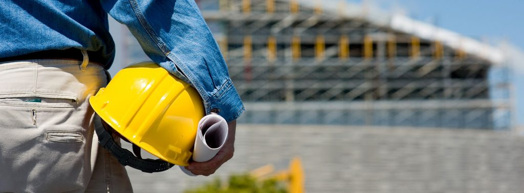 Major Benefits of Having Contractor's Insurance