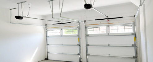 How to Choose a Garage Repair Contractor in Addison