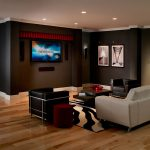 Seven benefits of a home theater installation in Scottsdale