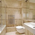 How to Get the Best bathroom remodeling contractor in Arlington Heights, IL