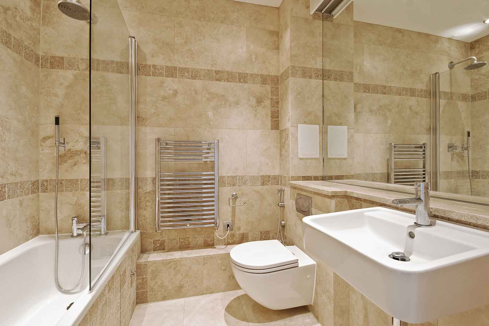 How To Get The Best Bathroom Remodeling Contractor In Arlington Heights Il