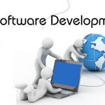 Why a Software Development Methodology Is Important?