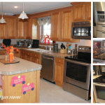 Tips for Buying Maytag Kitchen Appliances for Your Family Kitchen