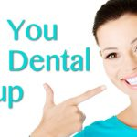 8 Signs You Need a Dental Checkup in Michigan City