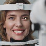 Eye Cosmetic Surgeries