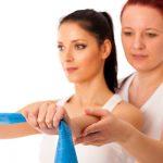 Arm pain doctors