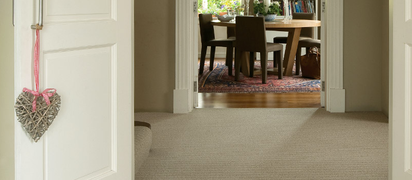 Tips To Choose The Perfect Carpet