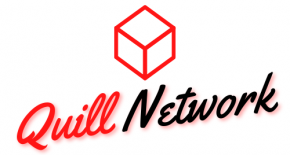 Quill Network